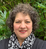 Profile photo for Susan Zemek